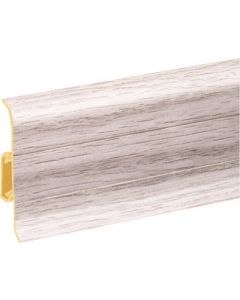 Premium Skirting Board 2.5m