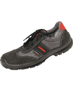BPPOP503 BSC safety shoes