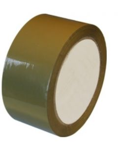 BDT Tape - PACKING TAPE BROWN 48mm x 60yd