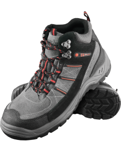 BRVIBRANT-T BSC  safety shoes