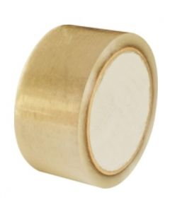 BDT Tape - PACKING TAPE CLEAR 48mm x 60yd