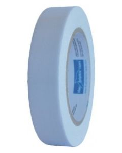 BDT Tape - DOUBLE SIDED FOAM TAPE - DFT 19mm x 5m