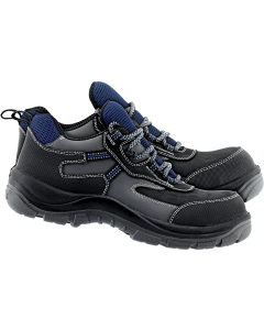 Safety Boots BRCLUXREIS