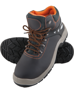 BRPEAKREIS Safety Boots