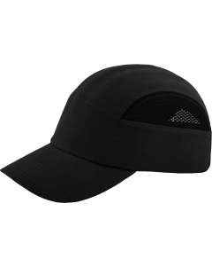 BUMPCAPMESH Safety Cap with Mesh