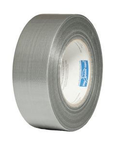 BDT Tape - CLOTH TAPE - UTILITY GRADE FM-190 Grey