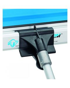 RAM Speedskim Universal Pole Attachment
