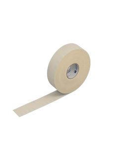 Paper Joint Tape 50mm x 75m