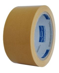 BDT Tape - Blue Dolphin Double-sided PP Premium tape 48 mm x 25 m