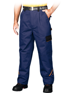 Safety Trousers PRO-T